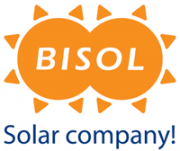 Bisol-group-Europe Solar company