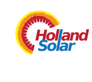 logo-hollandsolar